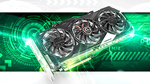 GIGABYTE NVIDIA GeForce GTX 970 搭載 グラフィックボード(XTREME GAMING EDITION)【GV-N970XTREME-4GD】