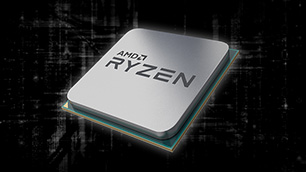 AMDファン再集結!~復活の祝詞を詠め!反逆の狼煙を上げろ!!~ Ryzen™レビュアー 32 Threads 大募集