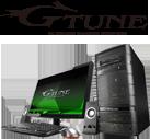 G-Tune NEXTGEAR-MICRO im500BA1-FF14