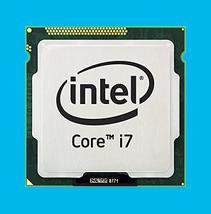 インテル Core i7-2700K BX80623I72700K