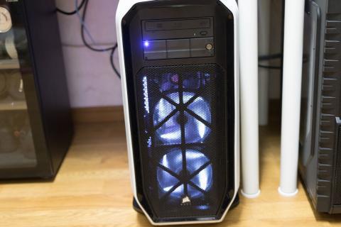 最新パソコン