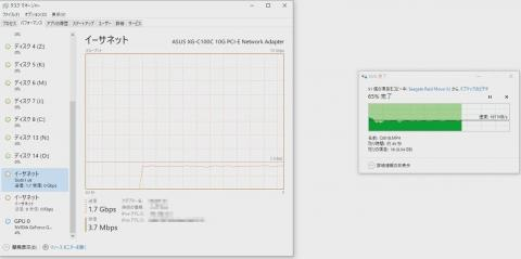 2.5Gbps