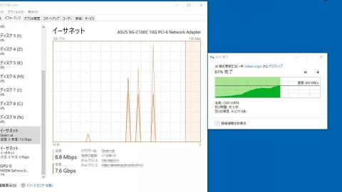 10Gbps