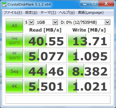 CFSZ5‗1GB