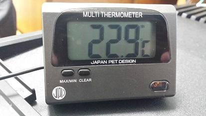 (IN:筐体内の温度)