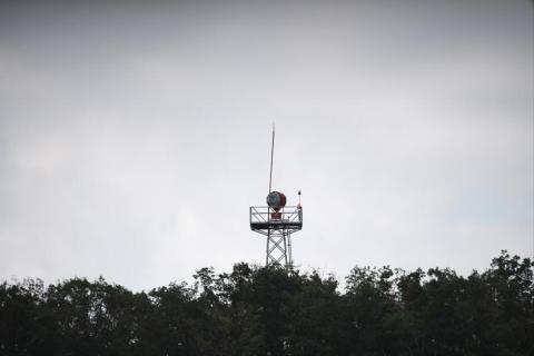 望遠端 600mm,縮小率:10%