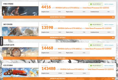 NE5X660S1049-1060F