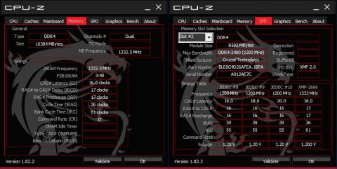 B350M MORTAR DDR4 2666