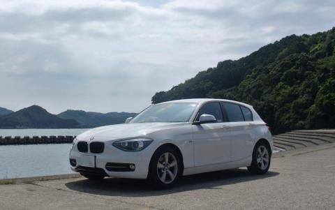 BMW bmw 1シリーズ 維持費 : zigsow.jp