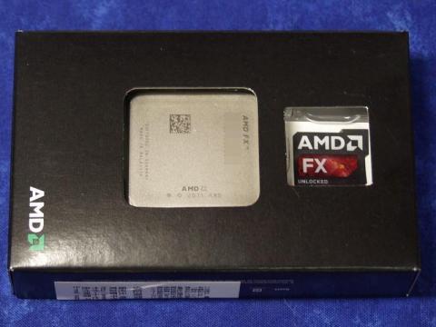 FX-9370