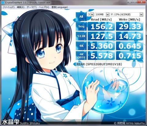 SP032GBUF3M01V1B