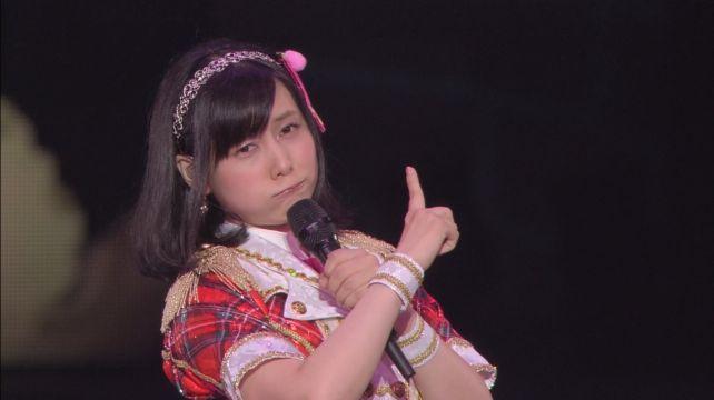 「演じ歌い」が素晴らしかった津田にゃんのステージ