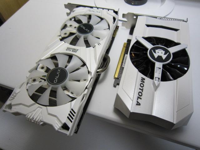Palit GeForce GTX 660 OC