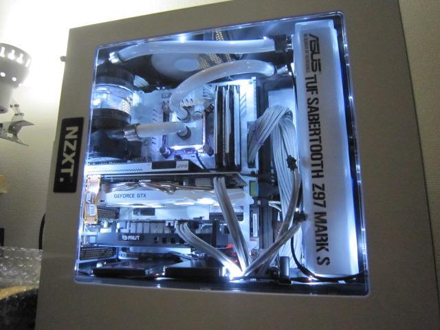 GTX950 SLI
