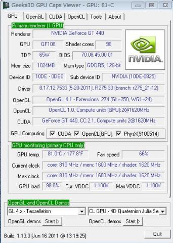 GT440 2.jpg