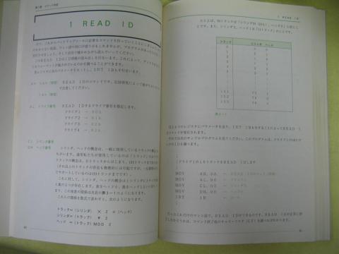 IMG_9612_R.JPG