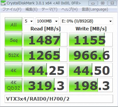 H700-VTX3X4-RAID0-1000M-driver-00