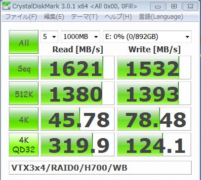 H700-VTX3X4-RAID0-1000M-driver-00-WB