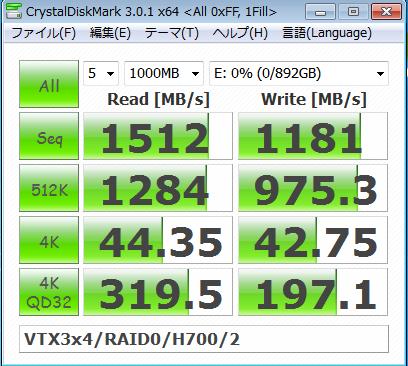 H700-VTX3X4-RAID0-1000M-driver-FF