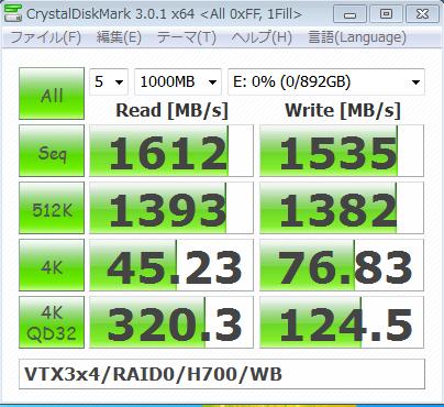 H700-VTX3X4-RAID0-1000M-driver-FF-WB