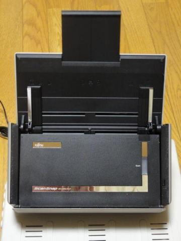scan snap s1500.jpg