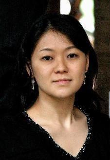 dm_yukiko02.JPG
