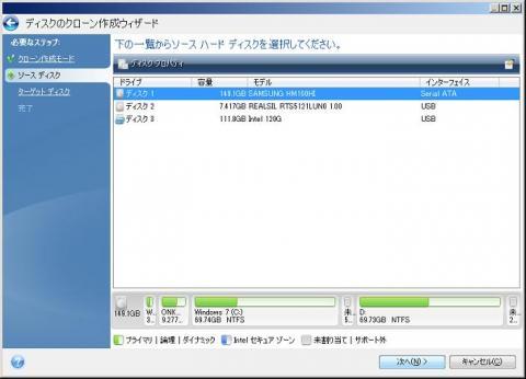IDMS14.jpg