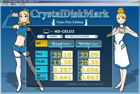 【HD-CELU2】
