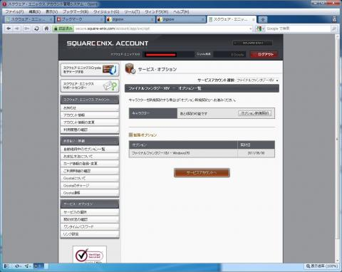 オプション新規契約(FINAL FANTASY XIV)021.JPG