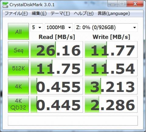 CDM-LAN.jpg