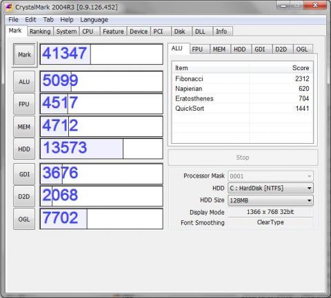 E-240 1.5GHz+Radeon HD6310