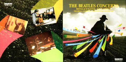 LPは東芝EMIから出て、長くCD化が待たれていたモノ