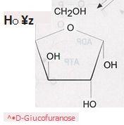 ギリシャ文字はやはり×、分子式の一部がOCR機能のせいか変質