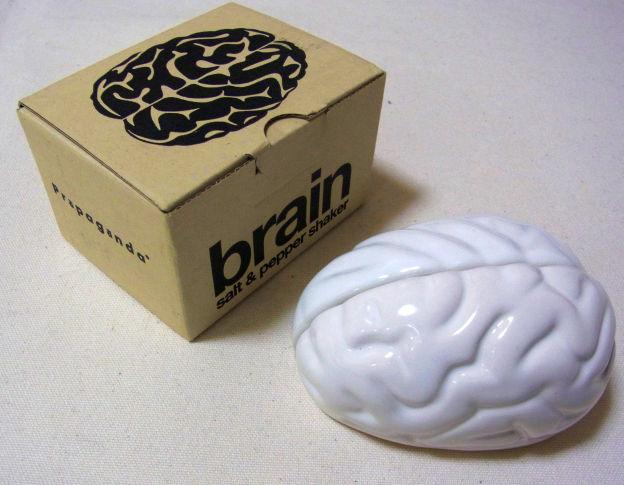 どう見ても「脳」ですな。