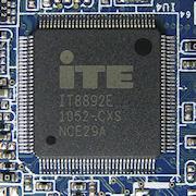 PCI-E to PCI