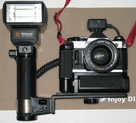 PE-381SG