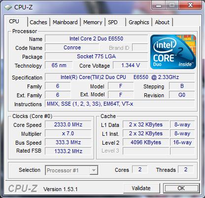 CPU-Z画面.png