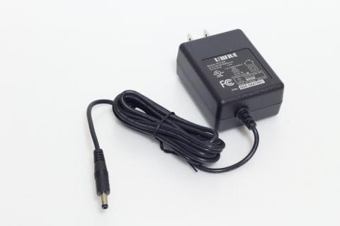 WN-AG300EA 12