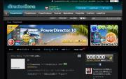 directorZone