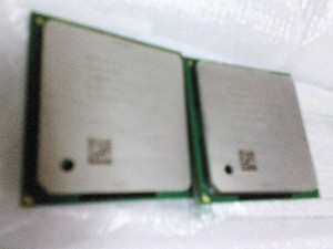 nec_0044-300x225.jpg