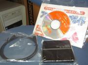 EPSN0043.jpg