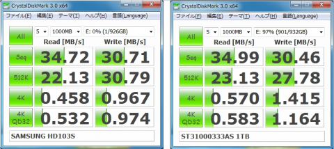 HDL-Svs裸族1TB.png