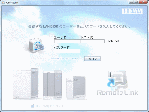 2011012303.png