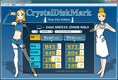 ssd510_IRSTx3.jpg