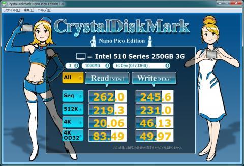 SSD510_11_CDM_NPE10_3Gx1.jpg