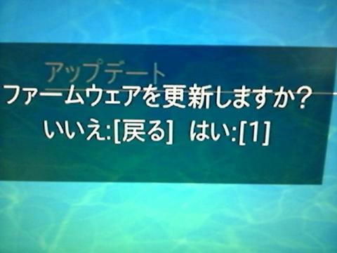RT_ (15).JPG