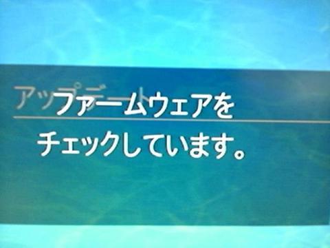 RT_ (16).JPG