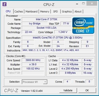 i7-3770K_CPU