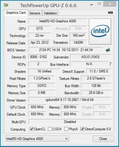i7-3770K_HD4000