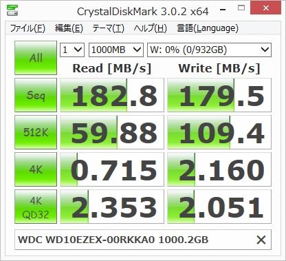 CDM v3.0.2 1000MB